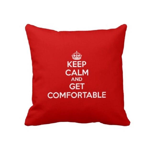 casa confortabila
