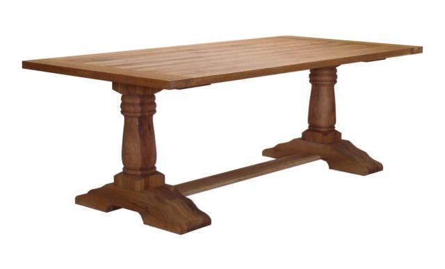 masa de 10 persoane