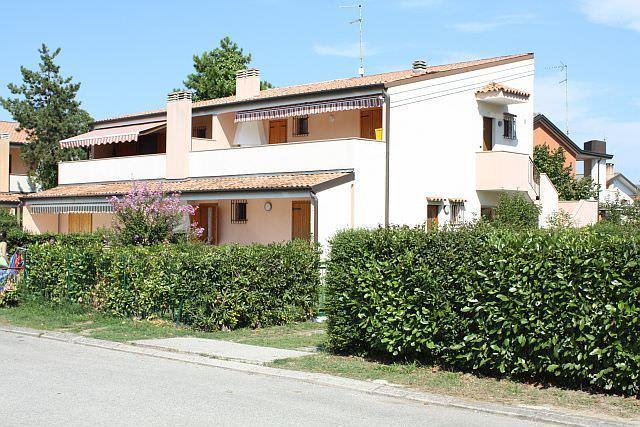 case de vacanta din Italia