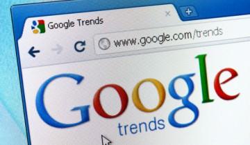 Cum arată industria mobilei din perspectiva Google