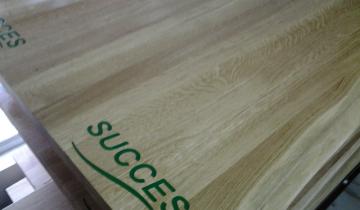 Personalizarea mobilierului din lemn masiv