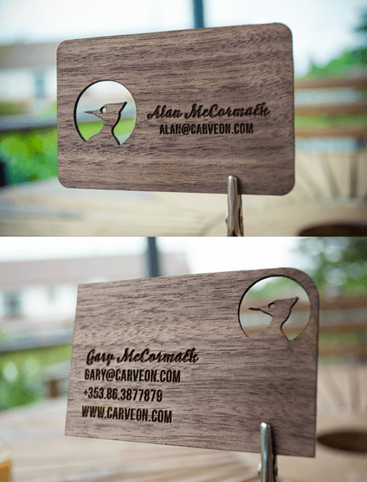 "<img src=""https://www.stejarmasiv.ro/wp-content/uploads/2013/10/design-excelent-pentru-o-carte-de-vizita.png"" alt=""carti de vizita"">"