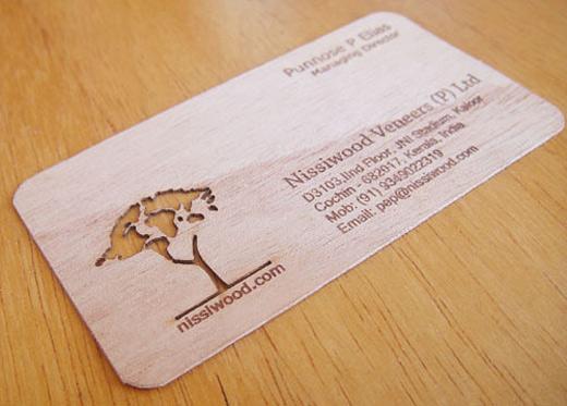 "<img src=""https://www.stejarmasiv.ro/wp-content/uploads/2013/10/model-taiat-cu-laserul-pentru-o-carte-de-vizita-eleganta.png"" alt=""carti de vizita"">"