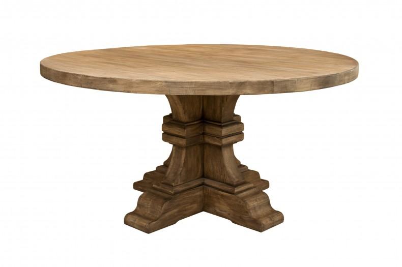 masa din lemn - mobilier din lemn masiv