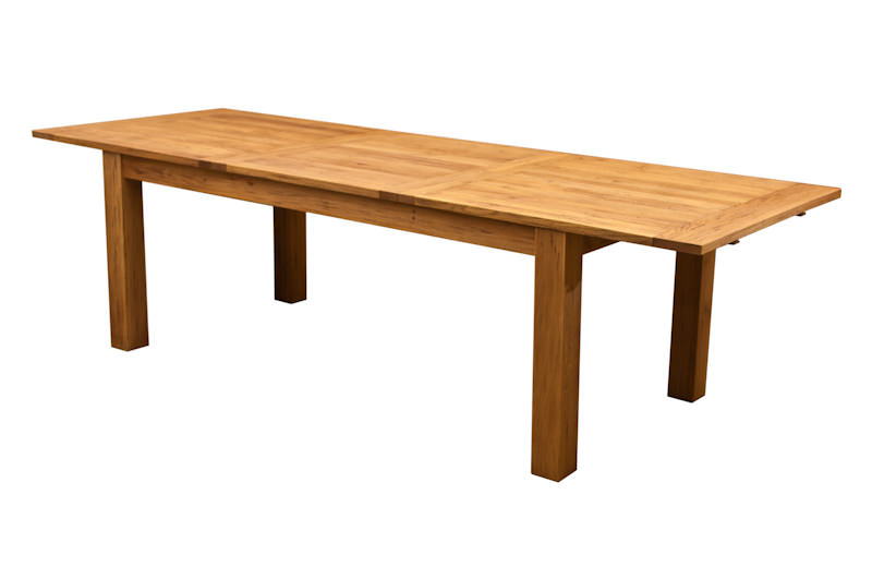 masa din lemn masiv - mobilier din lemn masiv