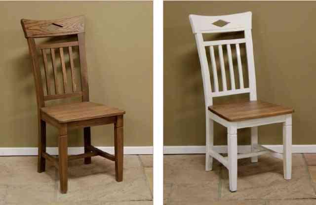 scaune model Dijon