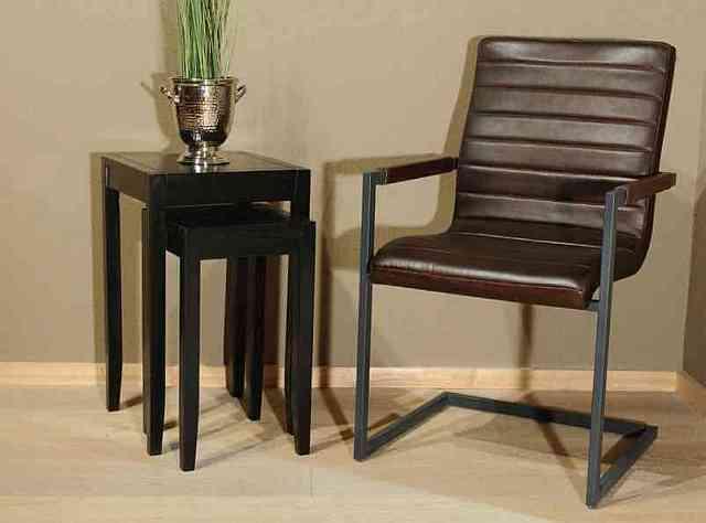 scaune model Tysen