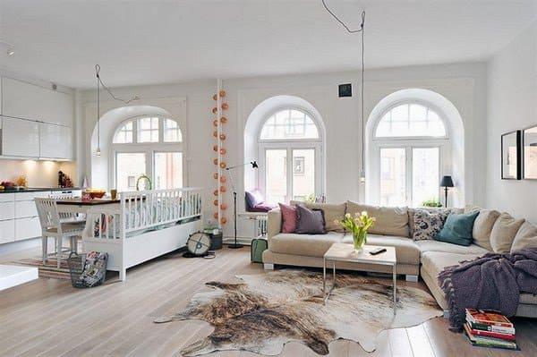design interior nordic