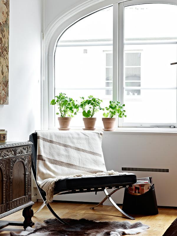 design interior suedez