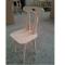 scaun din fag natur