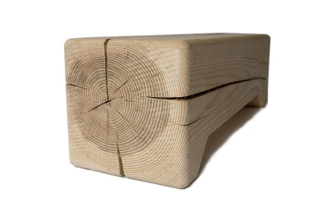 din lemn de arțar