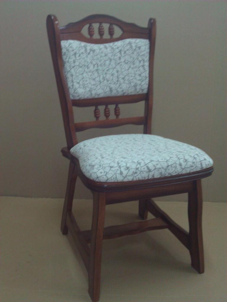 scaune tapitate Europa