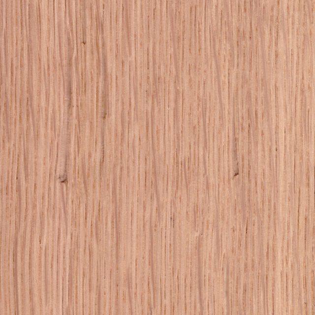 mobila din lemn masiv - culorile naturale
