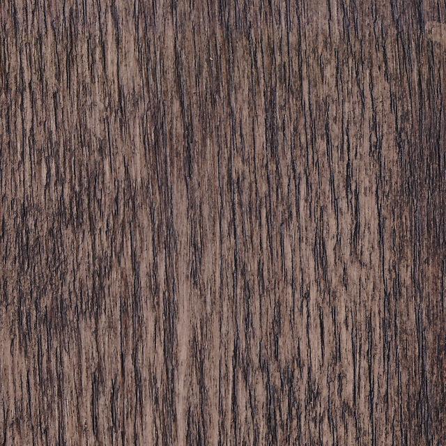 culori pentru mobila din lemn masiv