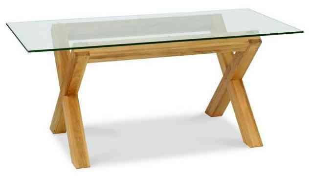 modelul de mobila din lemn masiv