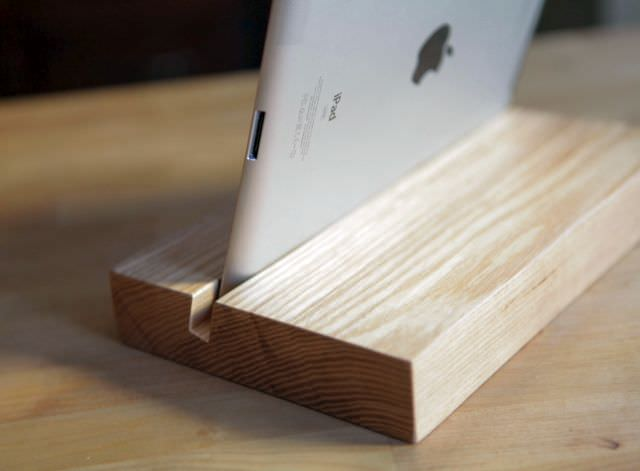 accesorii device Apple