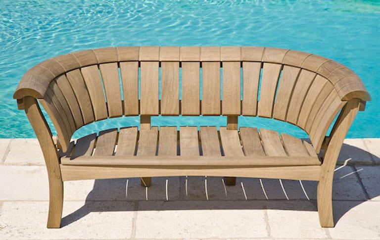 mobilier de gradina sau terasa
