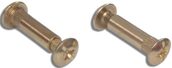 conectori metalici pentru lemn - montaj conectori standuri