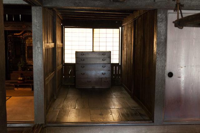 case de lemn vernaculare