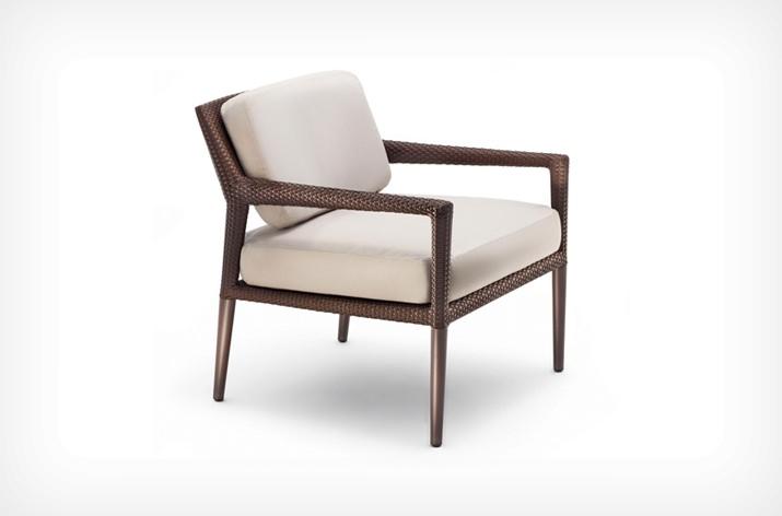 mobila si mobilier Tribeca Denon