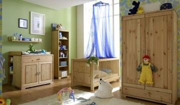 Oare copiii chiar își doresc ceea ce amenajăm noi în camerele lor?