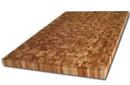 blat din lemn fabricat la comanda - blaturi de masă