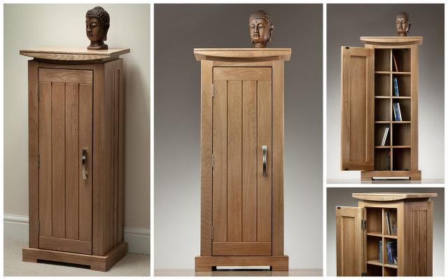 "<img src=""https://www.stejarmasiv.ro/wp-content/uploads/2014/08/Colectia-Tokyo-din-stejar-10.jpg"" alt=""mobila din lemn masiv"">"