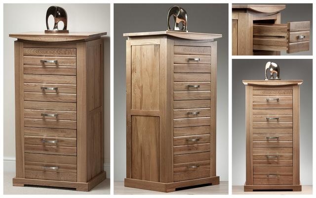 "<img src=""https://www.stejarmasiv.ro/wp-content/uploads/2014/08/Colectia-Tokyo-din-stejar-5.jpg"" alt=""mobila din lemn masiv"">"