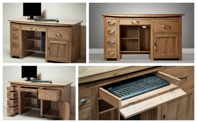 "<img src=""https://www.stejarmasiv.ro/wp-content/uploads/2014/08/Colectia-Tokyo-din-stejar-7.jpg"" alt=""mobila din lemn masiv"">"