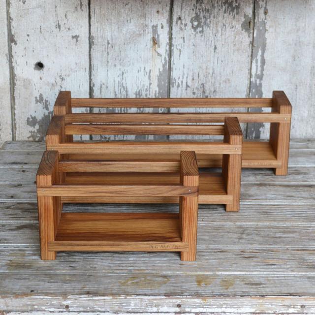 suport din lemn