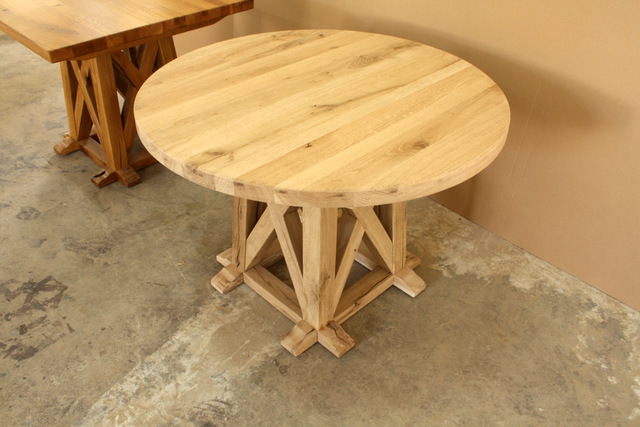 mese speciale din lemn masiv