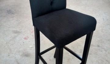 scaune din lemn de fag