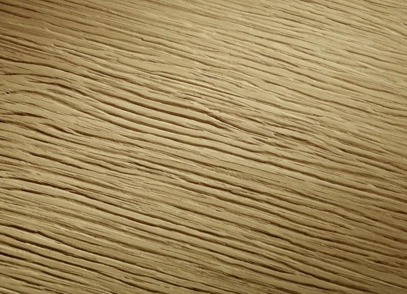 lemn de stejar