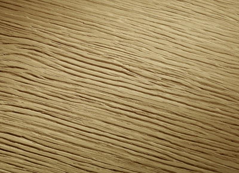 lemn de stejar - Sablarea lemnului