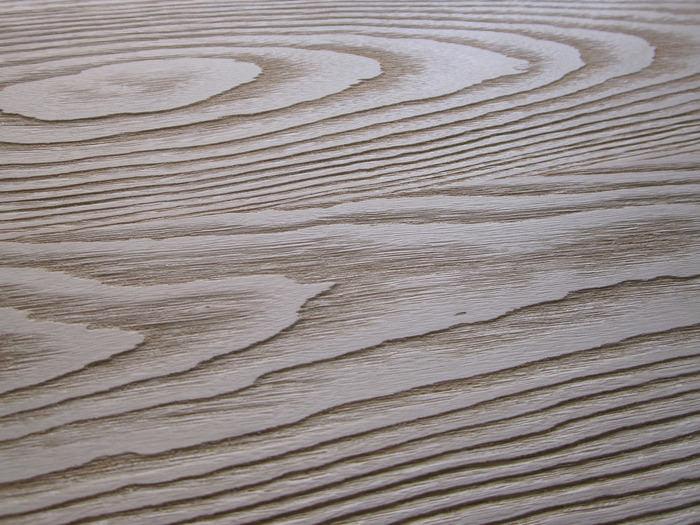 lemn de brad - Sablarea lemnului
