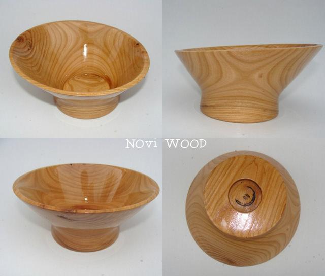handmade lemn