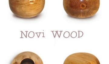 Boluri, vaze, cutii din lemn – magazin online Novi Wood