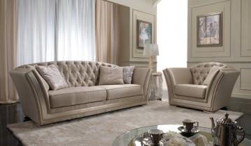 Canapele, colțare, sofa, dormitoare, seturi … toate tapițate