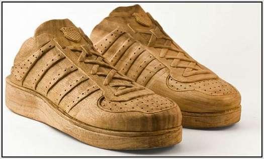 Wooden-Shoes-3 - clogs