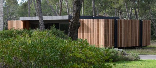 proiect Low cost casa