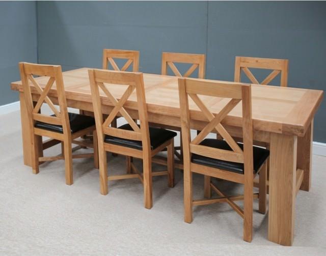 modele de scaune din lemn cu spătar în cruce