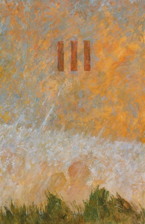 pictura Andrei Rosetti
