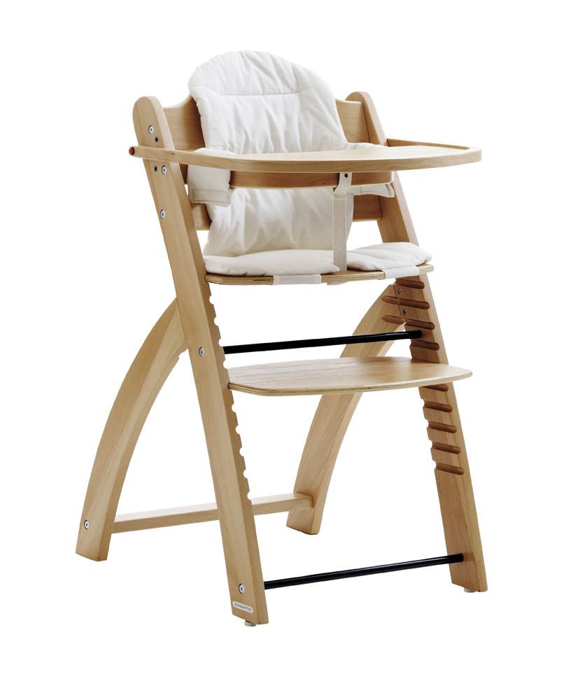 scaun reglabil bebelus