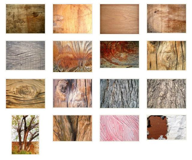 texturi lemn