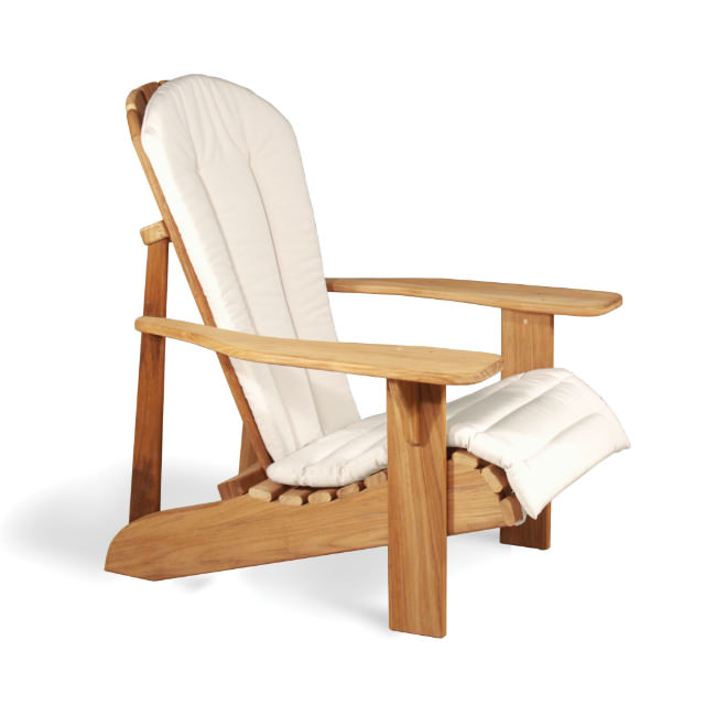 Find the best selection of outdoor folding patio chairs that are ...