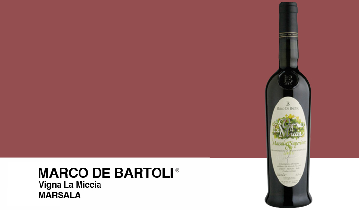 vin Marsala