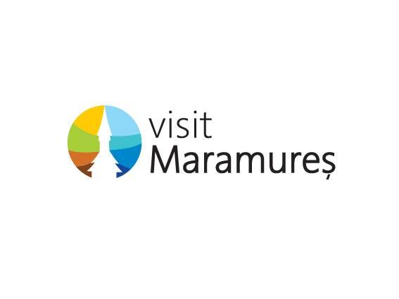 Maramures InfoTurism