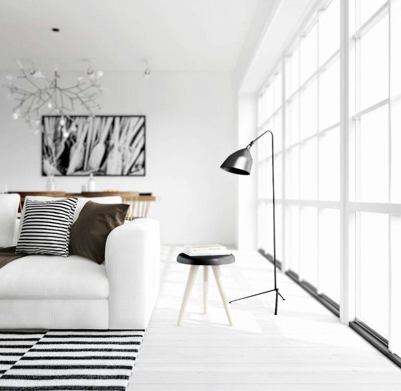 design scandinav