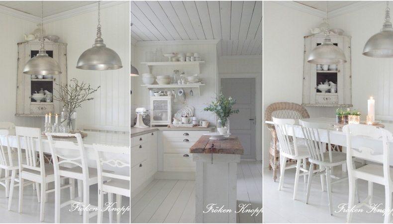 Design scandinav suedez