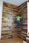 lucrari in lemn